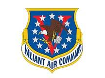 Valiant Air Command